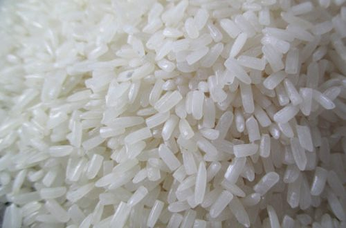 فروشگاه اینترنتی برنج